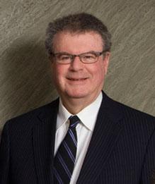 Joe Zimmermann - Milwaukee Personal Injury Attorney