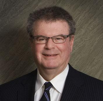 Milwaukee personal injury attorney, Joe Zimmerman