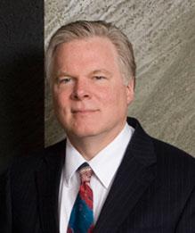 Keith Stachowiak - Milwaukee Personal Injury Attorney
