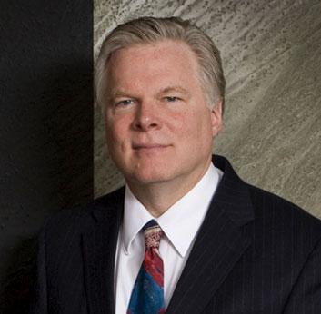 Milwaukee personal injury attorney, Keith Stachowiak
