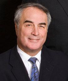 Kevin Kukor - Milwaukee Personal Injury Attorney