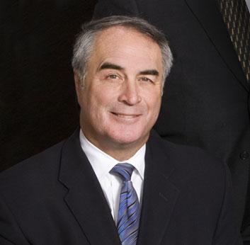 Milwaukee personal injury attorney, Kevin Kukor
