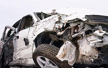 Milwaukee Car Accident Lawyer