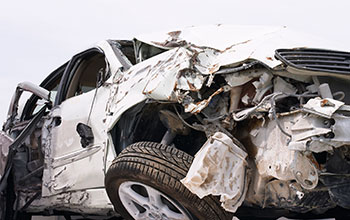 Milwaukee Car Accident Lawyer