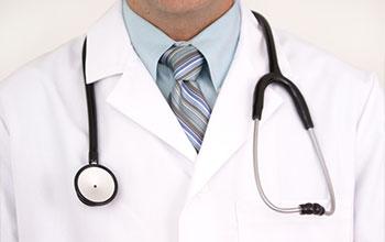 Milwaukee Medical Malpractice Lawyer