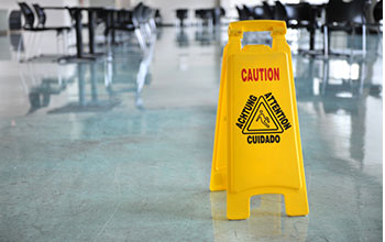 Milwaukee Slip and Fall Accident Lawyer