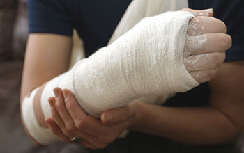 Milwaukee Work Place Injury Lawyer