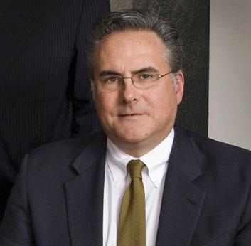 Milwaukee personal injury attorney, Thadd Llaurado