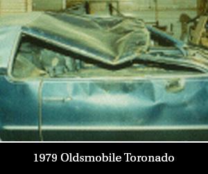 1979-Oldsmobile-Toronado