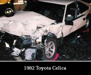 1982-Toyota-Celica