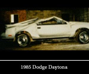 1985-Dodge-Daytona