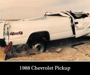 1988-Chevrolet-Pickup