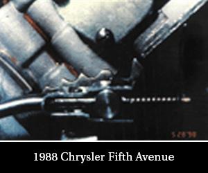 1988-Chrysler-Fifth-Avenue