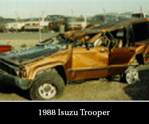 1988-Isuzu-Trooper