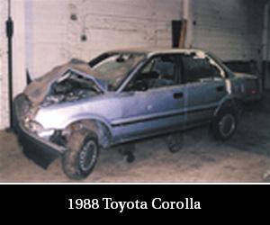 1988-Toyota-Corolla