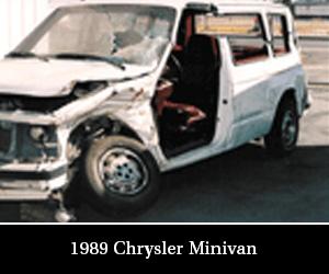 1989-Chrysler-Minivan