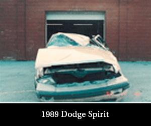1989-Dodge-Spirit