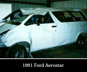 1991-Ford-Aerostar