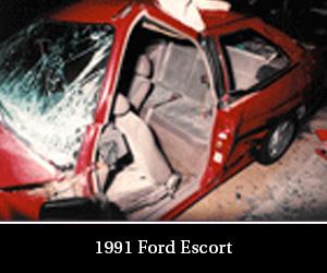 1991-Ford-Escort