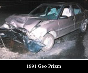 1991-Geo-Prizm