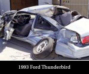 1993-Ford-Thunderbird