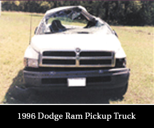 1996-Dodge-Ram-Pickup