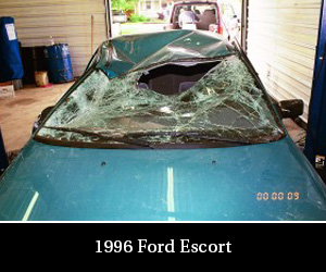1996-Ford-Escort