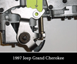 1997-Jeep-Grand-Cherokee