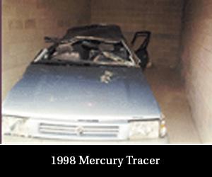 1998-Mercury-Tracer