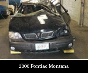 2000-Pontiac-Montana