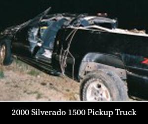 2000-Silverado-Pickup