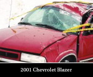 2001-Chevrolet-Blazer