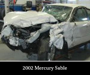 2002-Mercury-Sable
