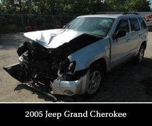 2005-Jeep-Grand-Cherokee