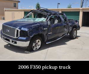 2006-F350-pickup